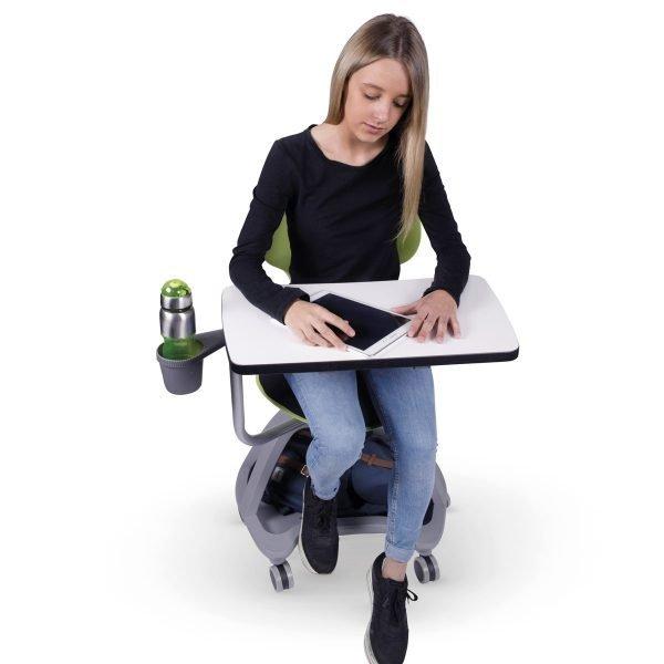 Silla Mia Table