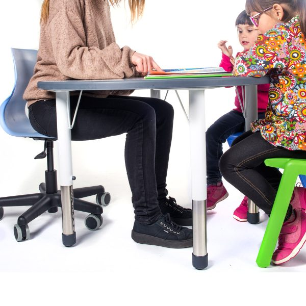 Silla Mia Mini Lift educadora