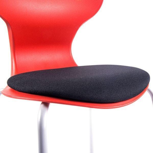 Tapizado para silla Mia