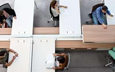 Consejos para poner en marcha un coworking y que funcione