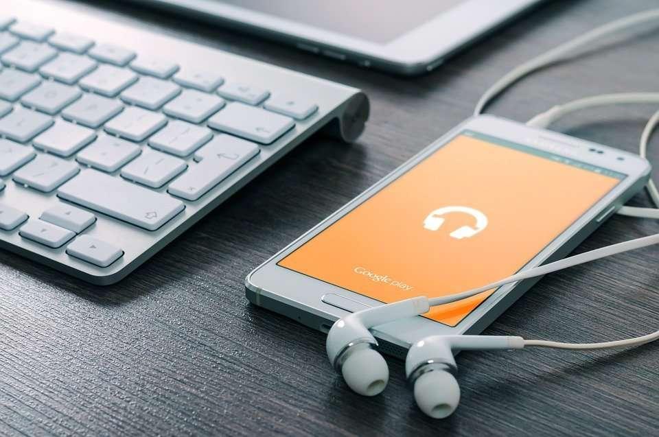 Beneficios-de-la-música-en-los-entornos-de-trabajo