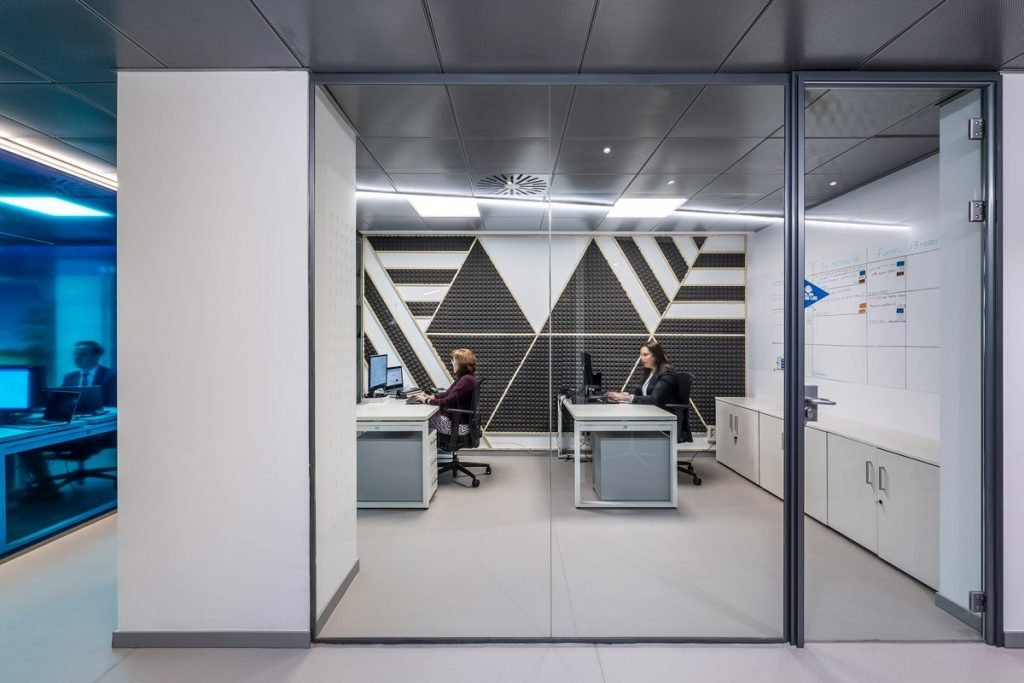 Oficina para telemarketing