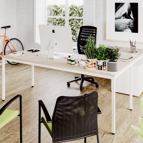 Mesa de despacho Line